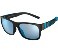 Puma Golf Mens Acetate Sunglasses - PU15188 (Blue)