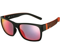 Puma Golf Mens Acetate Sunglasses - PU15188 (Orange)