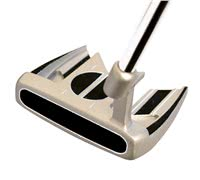 Precise One Shot XP 5 Mallet Putter