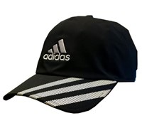 Adidas PureMotion Golf Cap 2014 (Black)
