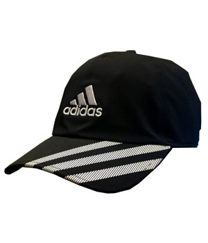 Adidas PureMotion Golf Cap 2014