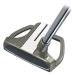 Longridge Golf Putters