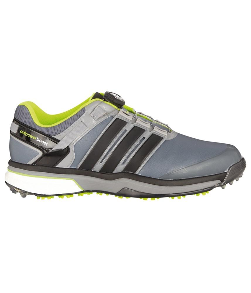 Adidas Boost Ladies Golf Shoes