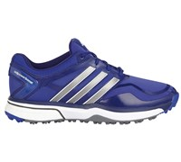 Adidas Ladies Adipower Sport Boost Golf Shoes 2015 (Night Flash)