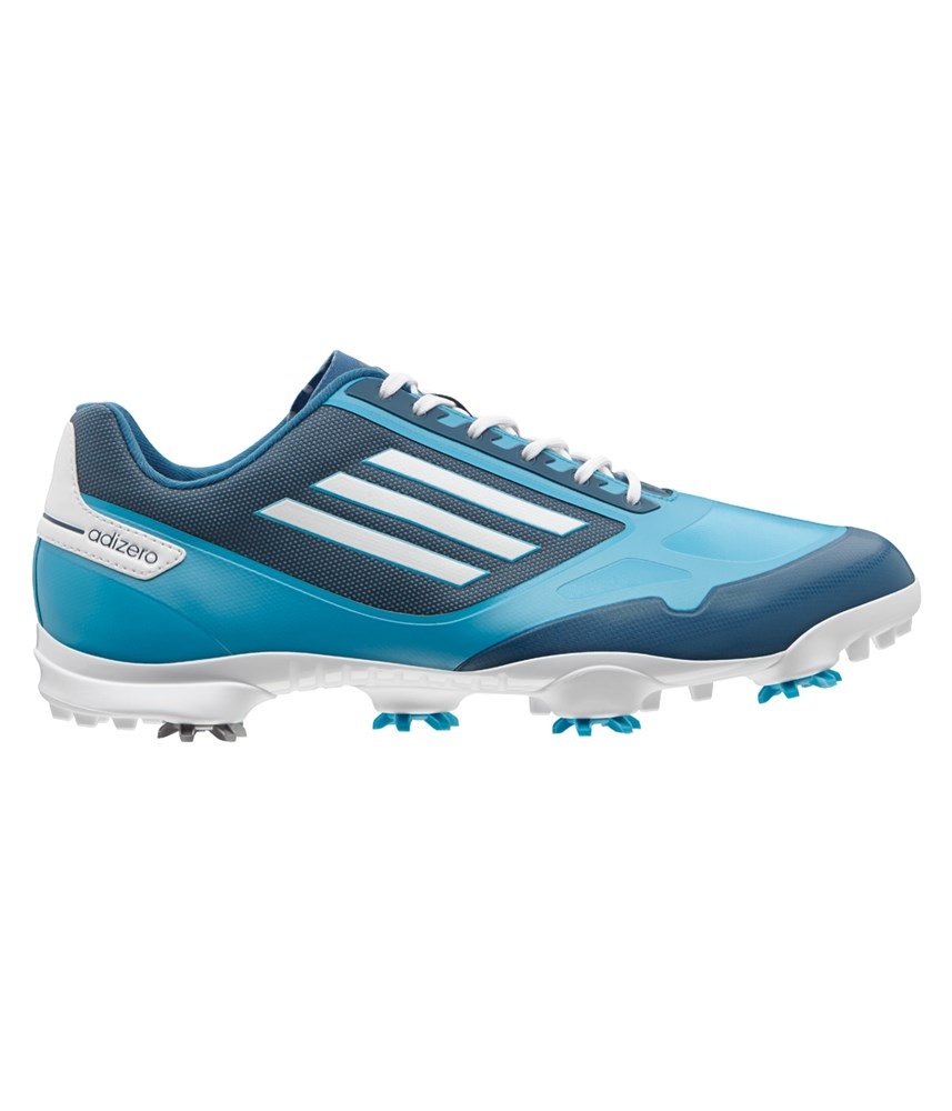 Adidas Adizero One Golf Shoes