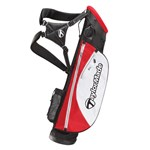 TaylorMade Golf Sunday Bags / Pencil Bags