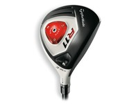 TaylorMade R11 Fairway Wood (Graphite Shaft)
