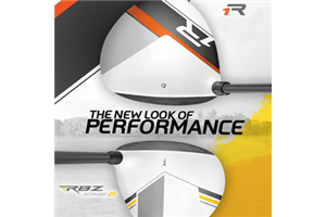 TaylorMade Introducing R1 and RocketBallz Stage 2