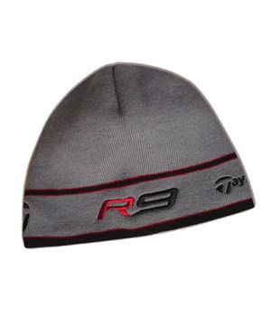 TaylorMade R9 Winter Beanie Hat