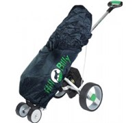 Hill Billy Golf Bag Rain Cover