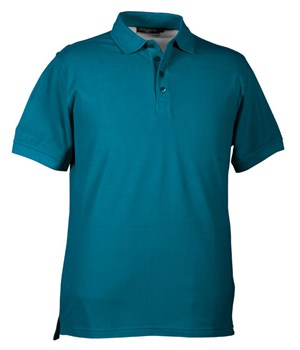 Glenmuir Mens Ralia Golf Polo Shirt