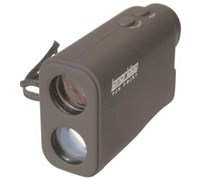 Longridge Pin Point Laser RangeFinder