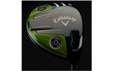 Callaway Golf unveils new RAZR Fit Xtreme