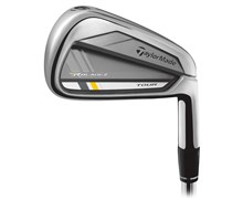 TaylorMade RocketBladez Tour Irons 2013  Steel Shaft