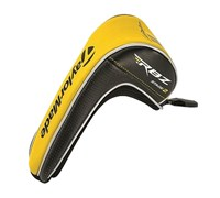 TaylorMade RBZ Stage 2 Rescue Headcover