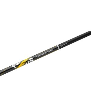 Taylormade Rbz Stage 2 Driver >> TaylorMade RBZ Stage 2 Fujikura Rocketfuel Driver Shaft