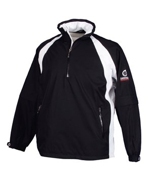 Sunderland Mens Resort Convertible WeatherBeater 2013