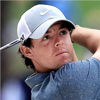Rory McIlroy to take Leave from Golf and Focus on Court Case