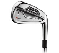 TaylorMade RSi 2 Irons  Graphite Shaft