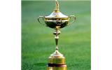 Ryder Cup 2014 Tickets