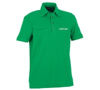 Galvin Green Mens Max Tour Edition Polo Shirt (Green)