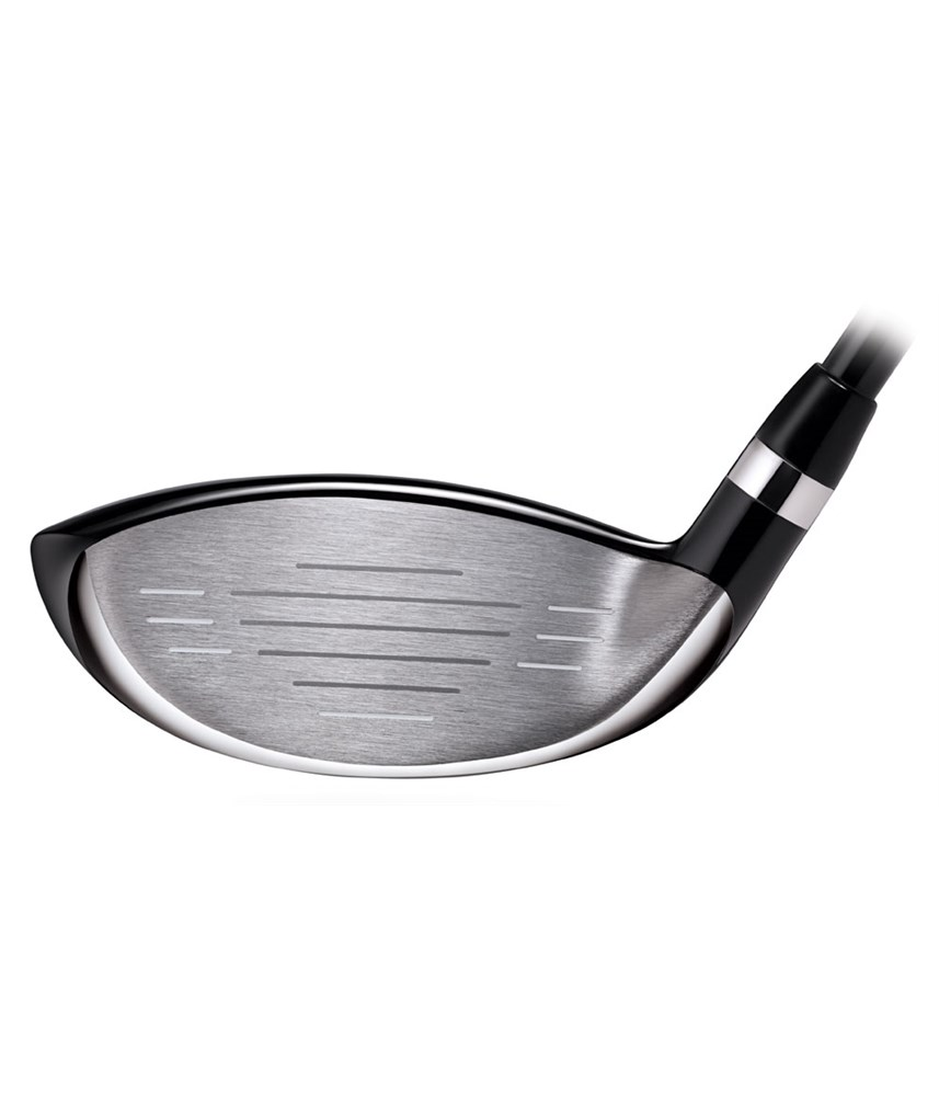 Cobra golf-s3 max offset
