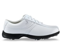 Callaway Ladies Savory Golf Shoes 2013 (White)