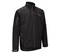 Stuburt Mens Sport Waterproof Jacket 2014 (Black)