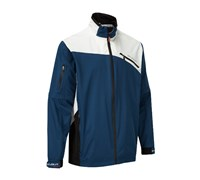 Stuburt Mens Sport Waterproof Jacket 2014 (Petrol)