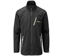 Stuburt Mens Sport Lite Waterproof Jacket 2014 (Black)