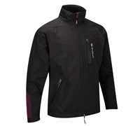 Stuburt Ladies Sport Waterproof Jacket (Black)