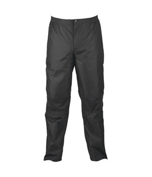Stuburt Mens Helium Tour Waterproof Trouser