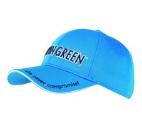 Galvin Green Scott Classic Golf Cap 2014 (Swedish Blue)