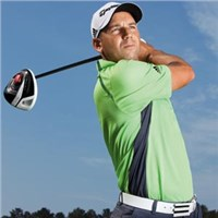 Sergio Garcia Re-Enters the Top 10 with Win at Qatar Masters