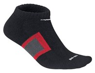 Nike Dri-Fit Performance No-Show Socks 2013