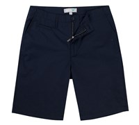 Lyle and Scott Mens Technical Stretch Shorts 2014 (New Navy)