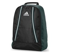 Adidas Zipper Shoe Bag 2014