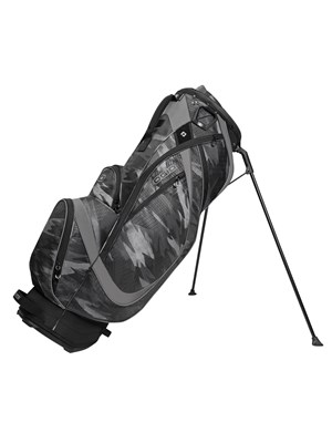 Excellent Golf Stand Or Carry Bags Golfonline