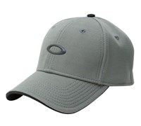 Oakley Silicon Golf Cap 2014 (Sheet Metal)