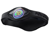 Power Balance Silicon Wrist Band