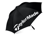 TaylorMade 60 Inch Single Canopy Umbrella 2013