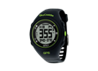 /sky-caddie-gps-watch?option_id=9&value_id=71