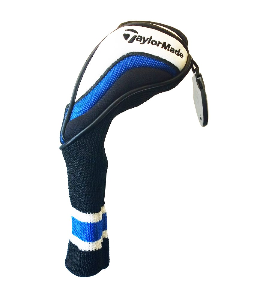 Taylormade Hybrid Rescue Headcover Golfonline