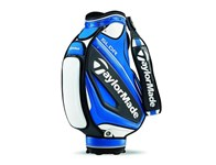 Taylormade Retail Staff Bag 2014