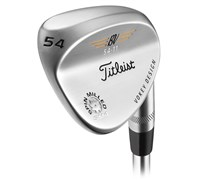 Titleist SM4 Tour Chrome Vokey Wedge