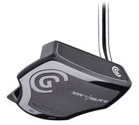 Cleveland Golf Smart Square Heel Putter 2014