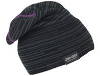Galvin Green Mens Smith Knitted Hat 2013