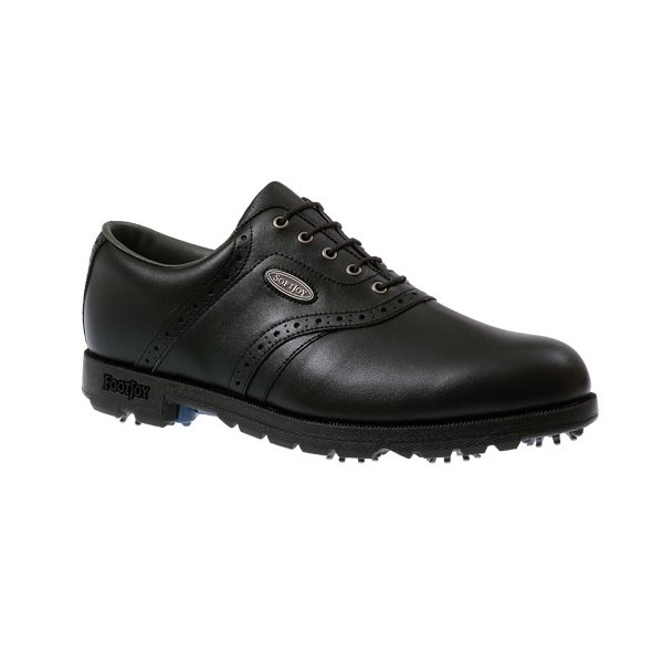 Footjoy Extra Wide Golf Shoes   Uk
