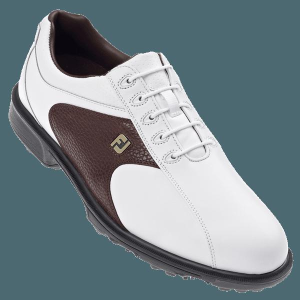 Footjoy Softjoy Mens Golf Shoes Review