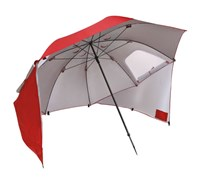 SKLZ Sports-Brella (Red)